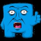 HuggableCreep's avatar