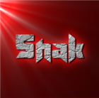 snakpak's avatar