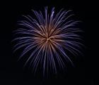 noob12345imsocool's avatar