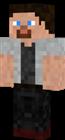 Jrmb4's avatar