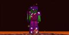 Gibby008's avatar