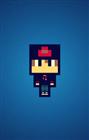 Syarizal24's avatar
