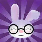 oip_qio's avatar