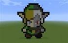 darklink112's avatar