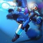 racefreak's avatar