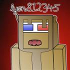 lyon811's avatar