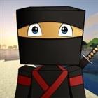 AchievedGaming's avatar