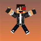 plop77557's avatar