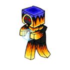 Glassmaker's avatar