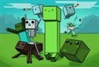 SkinnySkeleton's avatar
