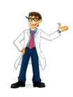 tl0120's avatar