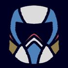 Xanobyte's avatar