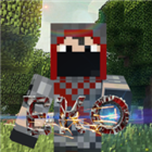 eko_plays_mcpe's avatar