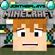 Jonthe445's avatar