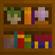 German_John's avatar