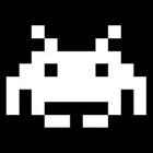 64IcyDragons's avatar
