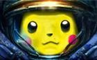 GrammerError's avatar