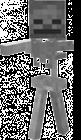Digital9's avatar
