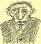 spiralz's avatar