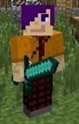Terro1888's avatar