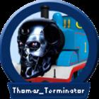 Thomas_Terminator's avatar