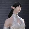 Byozuma's avatar