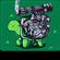 EpicTurtles's avatar