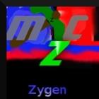 Zygen's avatar