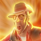 thejohnnyg87's avatar