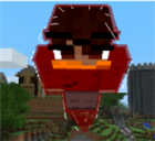 Magikal's avatar