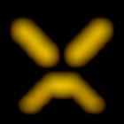 BobWhiskey's avatar