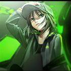 michlantecuh's avatar