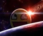 xHelloMisery's avatar