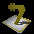 CNCRaymond's avatar