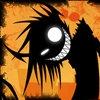 Sims_doc's avatar