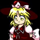Altemys_620's avatar