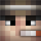 TheTrain2000's avatar