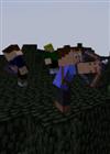 silentpedro's avatar