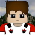 Mrminibagel's avatar