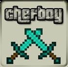 chefboyrdmjw's avatar
