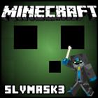 Slymask3's avatar