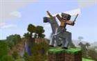 BlazeDozer's avatar