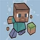 Rajcoolrules's avatar