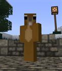 mgpotts's avatar