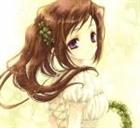 Tigady's avatar