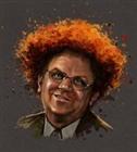 BasiltheBatlord's avatar