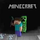 MiniMe48's avatar