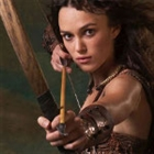 Euryleia's avatar