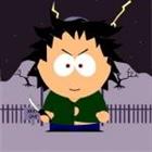 TheEvilOctorock's avatar