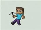 Axillarymees's avatar